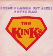 Superkinks
