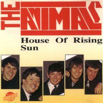 Más Casa del Sol Naciente