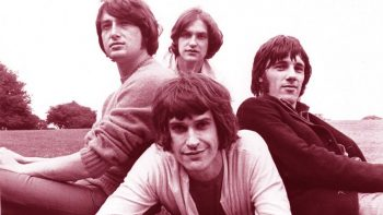 The Kinks Country
