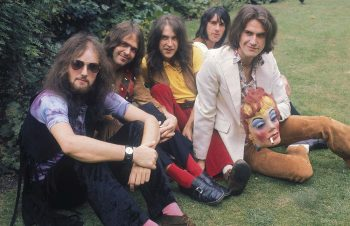 The Kinks y la Moda