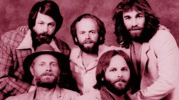 Beach Boys - Leyendas