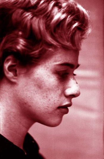 Carole King y un perfil introspectivo