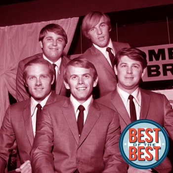 The Beach Boys: The Best of The Best