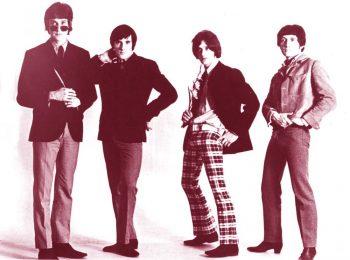 The Kinks Promo de 1965